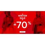 Puccini: zimowa wyprzedaż do 70% zniżki na walizki, torby, bagaż, galanterię skórzaną