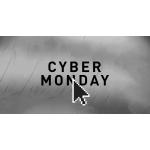Cyber Monday Puma: dodatkowe 30% rabatu na asortyment z wyprzedaży sezonowej