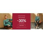 Quiosque: 30% rabatu na wszystkie spodnie damskie