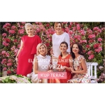 Quiosque: eleganckie sukienki damskie od 99 zł