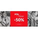 Quiosque: do 50% zniżki na odzież damską