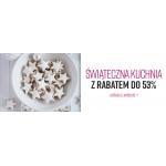 Ravelo: do 53% zniżki na akcesoria kuchenne