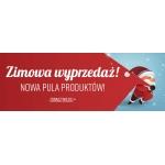 Ravelo: zimowa wyprzedaż do 85% zniżki na książki, zabawki, akcesoria do domu, artykuły szkolne i papiernicze