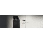 Recman: 20% rabatu na perfumy