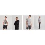 Reserved: do 50% rabatu na wybraną odzież męską