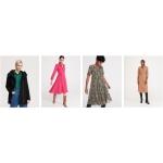 Reserved: do 50% zniżki na wybraną odzież damską
