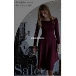 Risk: wyprzedaż do 50% zniżki na modę damską