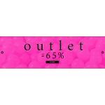 Schaffashoes: 65% rabatu na odzież i obuwie z kategorii Outlet