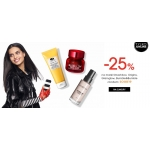 Sephora: 25% rabatu na marki Smashbox, Origins, Glamglow, Bumble&Bumble