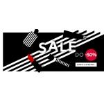 Sephora: wyprzedaż do 50% zniżki