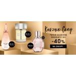Sephora: do 40% rabatu na wybrane produkty