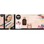 Sephora: 30% rabatu na hitowe kosmetyki i perfumy