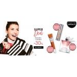 Sephora: 30% rabatu na topowe kosmetyki i perfumy