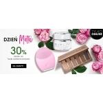 Sephora: 30% rabatu na kosmetyki z okazji Dnia Matki