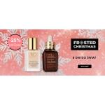 Sephora: 25% zniżki na produkty marki Estee Lauder