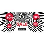 Sephora: wyprzedaż do 80% zniżki na kosmetyki