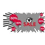 Sephora: wyprzedaż do 50% zniżki na kosmetyki i perfumy
