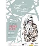Targi Mody Shop Local w Poznań Plaza 21-22 listopada 2014