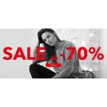 Show Room: wyprzedaż do 70% rabatu na odzież, obuwie, biżuterię polskich projektantów