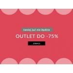 Show Room Kids: wyprzedaż do 75% zniżki na odzież dla dzieci