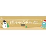 Show Room Kids: świąteczna wyprzedaż do 70% rabatu na odzież i produkty dla dzieci