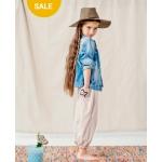 Show Room Kids: wyprzedaż do 50% zniżki na odzież dziecięcą