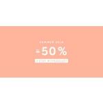 ShowRoom: wyprzedaż do 50% rabatu na odzież polskich marek