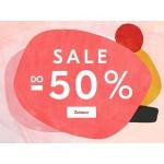 ShowRoom: wyprzedaż do 50% rabatu na odzież damską, męską i dziecięcą