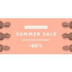 ShowRoom: wyprzedaż do 60% rabatu na odzież polskich marek