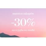 ShowRoom: 30% rabatu na wyjątkowe marki