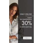 Simple: 30% zniżki na produkty z kategorii Season Sale