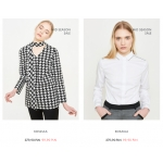 Simple: koszule damskie od 99 zł