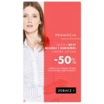Simple: 50% zniżki na drugą sztukę bluzek i sukienek z kolekcji wiosna lato 2017