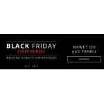 Black Friday Sklep Estetyka: do 50% zniżki na dermokosmetyki