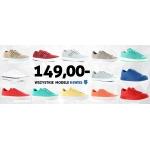Sklep Luz: wszystkie modele obuwia K.Swiss za 149 zł