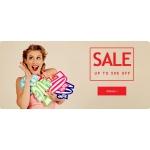 Skórzana.com: wyprzedaż do 50% rabatu na galanterię skórzaną
