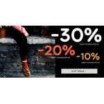 Slippersfamily: do 30% zniżki na buty dla dzieci i młodzieży