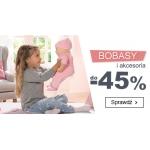 Smyk: do 45% rabatu na zabawki dla dzieci