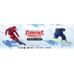 Snow Shop: do 20% rabatu na produkty marek Rossignol, Volkl, Fisher, Head