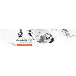 Snow Shop: 15% rabatu na sprzęt do jazdy na nartach oraz snowbordzie