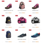 Soulshop: wyprzedaż do 66% rabatu na odzież, obuwie i akcesoria znanych marek