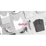 Spartoo: do 20% zniżki na odzież, buty i torby z kategorii outlet