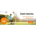 Sport Shop: do 46% zniżki na prezenty z okazji Dnia Dziecka