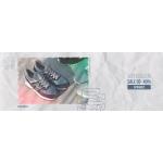StreetSupply: wyprzedaż do 40% rabatu na buty i ubrania