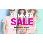 Stylepit.pl: wyprzedaż do 50% zniżki