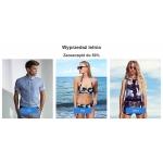 Stylepit: wyprzedaż do 50% rabatu na odzież i akcesoria