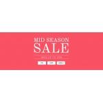 Stylepit: wyprzedaż sezonowa do 50% zniżki na odzież i akcesoria