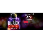 Black Weekend Super-Pharm: do 50% rabatu na wybrane kosmetyki