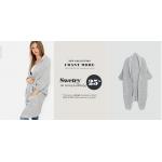 Szachownica: 25% zniżki na swetry damskie z nowej kolekcji
