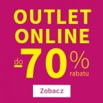 TXM: wyprzedaż do 70% zniżki na odzież damską, męską i dziecięcą